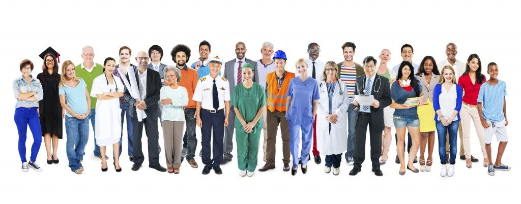 How Can I Apply For A Job With Signature Staffing