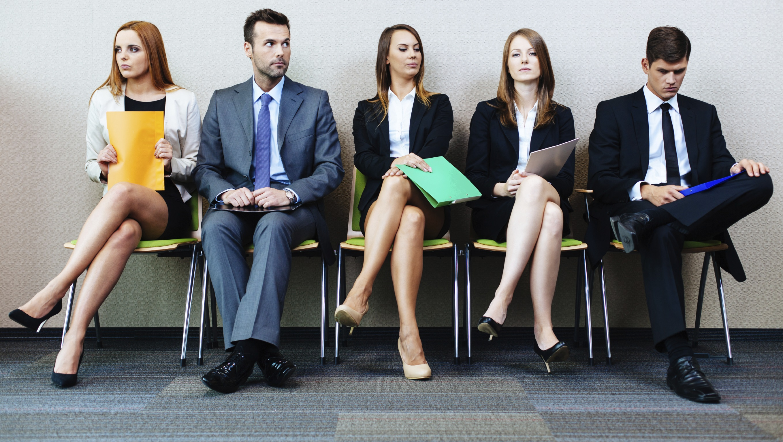 job interview techniques improve your job interviewing skills
